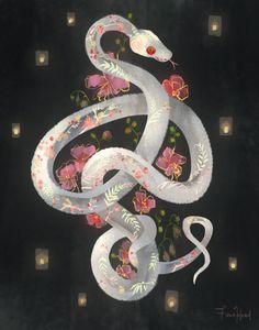 Fiona Hsieh  art prints, phone cases, and other stuff of this is now up for grabs in my store!  https://society6.com/product/full-bloom529571_print#s6-7187505p4a1v45