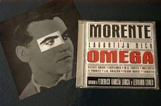 Literatura Multimedia: Federico García Lorca : guía de audición y comenta...