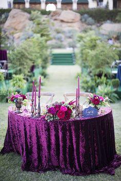 Hummingbird-Ranch-wedding-37.jpg