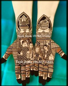 Learn or apply this beautiful art from - Jyoti Chheda +91 9819352829  email - mehendijyoti@gmail.com  (foreign Artist welcome) Credit Yas Mehndi Desing, Dulhan Mehndi Designs, Wedding Mehndi Designs, Unique Mehndi Designs, Beautiful Mehndi Design, Latest Mehndi Designs, Mehndi Designs For Hands, Mehendi, Henna Mehndi
