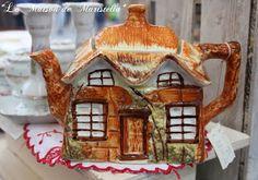 La Maison de Maristella