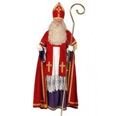 Saints, Costumes, Christmas Ornaments, Tv, Holiday Decor, Rondom, Inspiration, Groot, Mantel