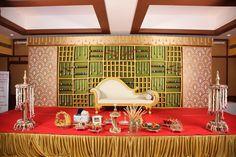 Shopzters | The Coimbatore Bound Bride - Nishaa Venugopalan & Suhas