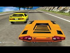 Car Race Deluxe Racing Cars For Kids Video For Children