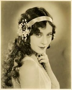 "Jobyna Ralston (1899 - 1967). Jobyna made her debut on Broadway at the age of 21 but was best known as an actress. Although she starred in 65 films, her most notable accomplishments were a series of six movies with silent film star Harold Lloyd. Her film Girl Shy in 1924 started the trend of ""romantic comedies"". Jobyna retired from acting when she became a mother."