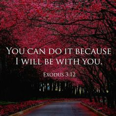 Quotes bible children scriptures ideas for 2019 Prayer Scriptures, Prayer Quotes, Bible Verses Quotes, Faith Quotes, Eye Quotes, Religious Quotes, Spiritual Quotes, A Course In Miracles, Quotes For Kids