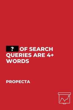 Search queries that are Words. Statistics, Digital Marketing, Improve Yourself, Believe, Let It Be, Learning, Search, Words, Studying