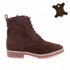 Промо Кожа :: Дамски обувки от естествена кожа Chelsea Boots, Wedges, Stuff To Buy, Shoes, Fashion, Moda, Zapatos, Shoes Outlet, Fashion Styles