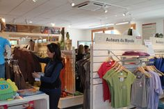 Altromercato Store Treviso