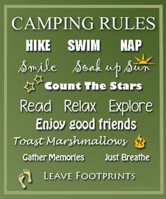 Campers Cove Campground - Google+ cktechconnect social media marketing, social media services, social media training, ontario canada, graphics, graphic design, content development, social media marketing tips Chatham-Kent Ontario, virtual online services