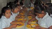 Seminario promoverá avances de Honduras en la implementación de Escuelas Sostenibles   Centro de Información de las Naciones Unidas