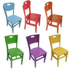 cadeira color 29
