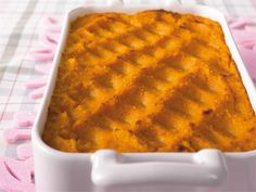 Macaroni And Cheese, Waffles, Cooking Recipes, Breakfast, Ethnic Recipes, Food, Disney, Morning Coffee, Mac And Cheese