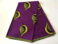 2017 Hot Sale Ankara Fabric Wax,Super Dutch Hollandaise Wax Fabric,Wax Print Fabric African