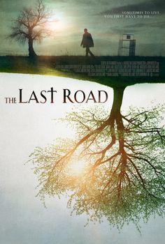 The Last Road (2012) ~1eyeJACK~