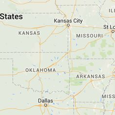 50 Free Things To Do in Oklahoma | TravelOK.com - Oklahoma's Official Travel & Tourism Site