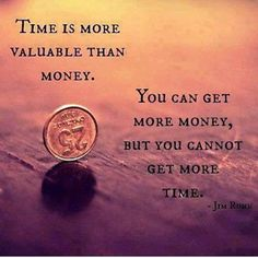 IT IS THE ONE COMMODITY...we cannot get more of. Use it wisely on the right people and the right things.  #health #fitness #driven #motivation #quotes #a3dlife #time #freedomofchoice (http://ift.tt/2hfLMet)