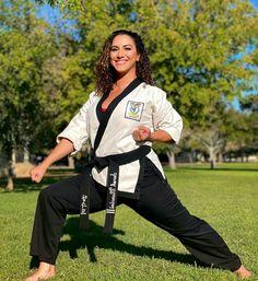 Karate Girl, Martial Arts, Combat Sport, Martial Art