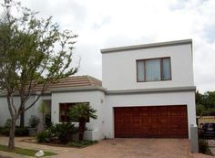 3 bedroom House to rent in Kyalami Estates