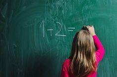 Szkoła często zniechęca. Gra mówi: 'Nie masz nic. Od ciebie zależy, ile osiągniesz'. To motywuje