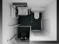 Meer dan 1000 idee n over aangepaste douche op pinterest plafonds badkamer en douche ontwerpen - Washand ontwerp voor wc ...