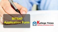 http://kollegetimes.com/admission/bitsat-application-form/
