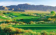 Primm Valley Resort in Nevada--Tom Fazio design Public Golf Courses, Best Golf Courses, Mesquite Tree, Las Vegas Golf, Golf Magazine, Used Golf Clubs, Golf Channel, Play Golf, Nevada
