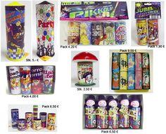 Tischknaller nicht nur für Silvester Shops, Partys, Packing, New Years Eve Fireworks, Birthday, Wedding, Bag Packaging, Tents, Retail