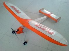 Model Airplanes, Gliders, Boats, Aircraft, Scale, Inspiration, Vintage, Planes, Hobbies
