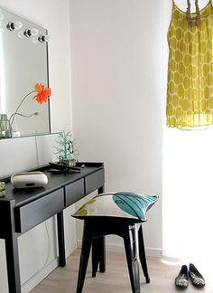 Interior U0026 Design Tipps Für Dein Zuhause   Designhaus No.9   Part 11