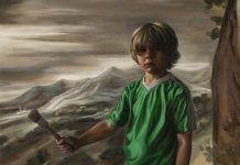 Η υπερβολική προστασία και το «ναι» σε όλα δημιουργεί παιδιά – δυνάστες Kai, Quotes, Painting, Quotations, Painting Art, Paintings, Painted Canvas, Quote, Shut Up Quotes