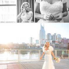 Real Wedding Captured by SheHeWe Photography! #w101nashville #nashvillerealwedding #shehewephotography #huttonhotel