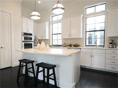 Perfect kitchen :-D
