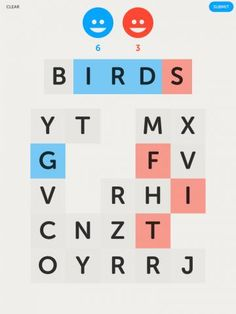 Letterpress – Word Game | Coolest apps for iPhone 4, iPad and Android | Smashapp Best Apps, Interactive Media, Word Games, Android Apps, Letterpress, Iphone 4, Ipad, Words
