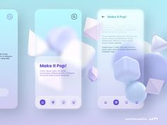 Interface Web, Interface Design, App Ui Design, Branding Design, Wireframe Design, My Design, Logo Design, Graphic Design, Directory Design