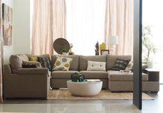 ab758f2a4fb Living Room – Mandaue Foam Philippines