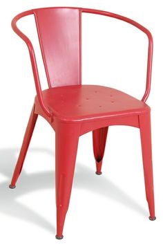 Harlem Curved Back Chair - Best Chairs for the Home (houseandgarden.co.uk)