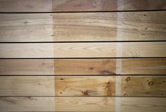 Reclaimed Wood Flooring from Heritage Salvage : Remodelista  Different kinds of  raw wood for flooring