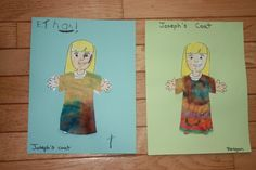 Bible Story Book, Bible Stories, Bible Teachings, Youth Ministry, Fun Learning, Sunday School, Crafts To Make, Joseph, Jr
