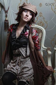 rococo_fashion_4_by_studiok2-d3ykjks.jpg 730×1,095 pixels