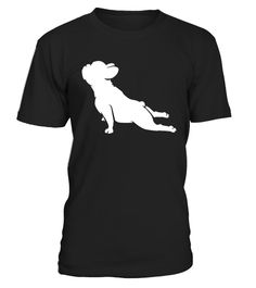"""# French Bulldog Yoga T-Shirt .  Special Offer, not available in shops      Comes in a variety of styles and colours      Buy yours now before it is too late!      Secured payment via Visa / Mastercard / Amex / PayPal      How to place an order            Choose the model from the drop-down menu      Click on """"Buy it now""""      Choose the size and the quantity      Add your delivery address and bank details      And that's it!      Tags: This trendy graphic t-shirt featuring a cute little…"""