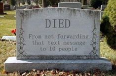 Said no tombstone ever. Do u LIKEY the clean humor? ❤ Clean Funny Pics + Sanitaryum = Clean Humor ❤ Feel Free To Like ✔ Tag ✔ Share ✔ Funny Tombstone Sayings, Tombstone Quotes, Tombstone Epitaphs, Tombstone City, Candy Tumblr, Bizarre Mais Vrai, Haha Funny, Hilarious, Funny Stuff