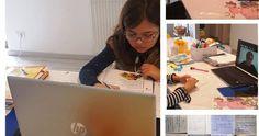 scoala online – Căutare Google Selfie, Google, Selfies