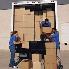 Bharat Packers and Movers Kukatpally Hyderabad an well-known packing and moving service worker.