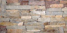 Suvi zid kamen - Prirodni kamen suvi zid cena i slike