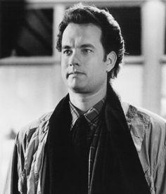 Tom Hanks in Sleepless in Seattle (1993)