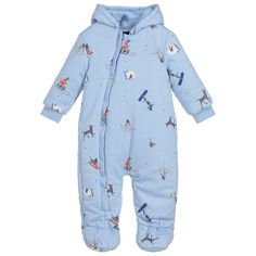 c0f212159 25 Best baby clothes images in 2019