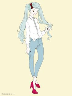 http://vocaloidpics.tumblr.com/post/98491241499/the-japanese-fashion-company-piit-is-collaborating