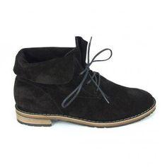 High heel laarzen van Paul Green, model 8539! Deze