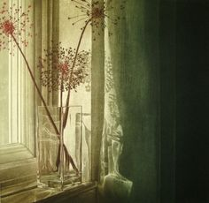 ebo Gallery features original works of contemporary art and Japanese prints. Exhibiting artworks by Anja Percival, Will Barnet, Robert Kipniss, Paul Binnie, and Contemporary Artists, Modern Art, Hope Art, Japanese Prints, Online Art, Printmaking, Still Life, Original Art, Art Gallery
